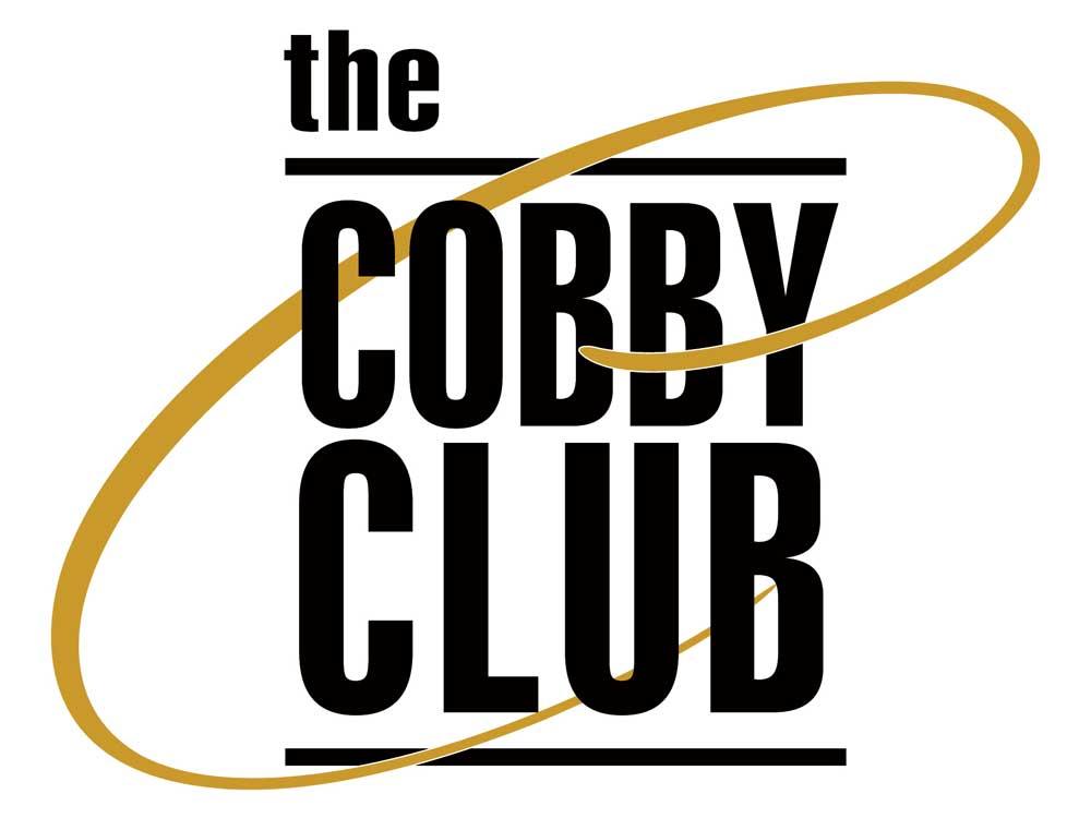 Cobdogla District Club